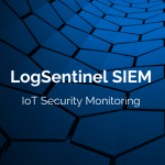 IoT Security Monitoring