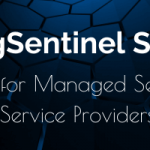 LogSentinel SIEM For Managed Security Service Providers