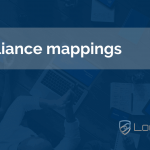 Compliance Mappings