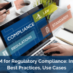 Using SIEM for Regulatory Compliance: Importance, Best Practices, Use Cases