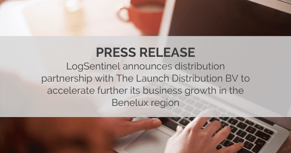 the-launch-distribution-bv