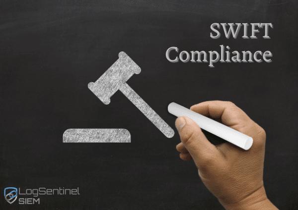 swift-compliance