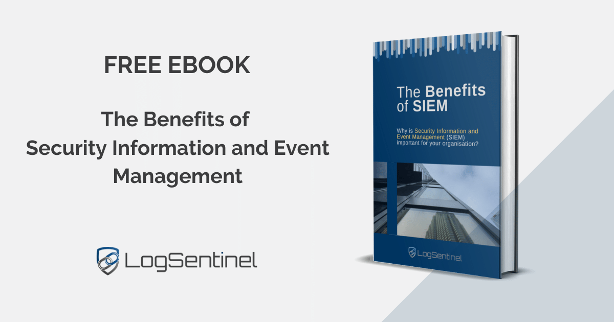 the-benefits-of-siem-ebook-cover