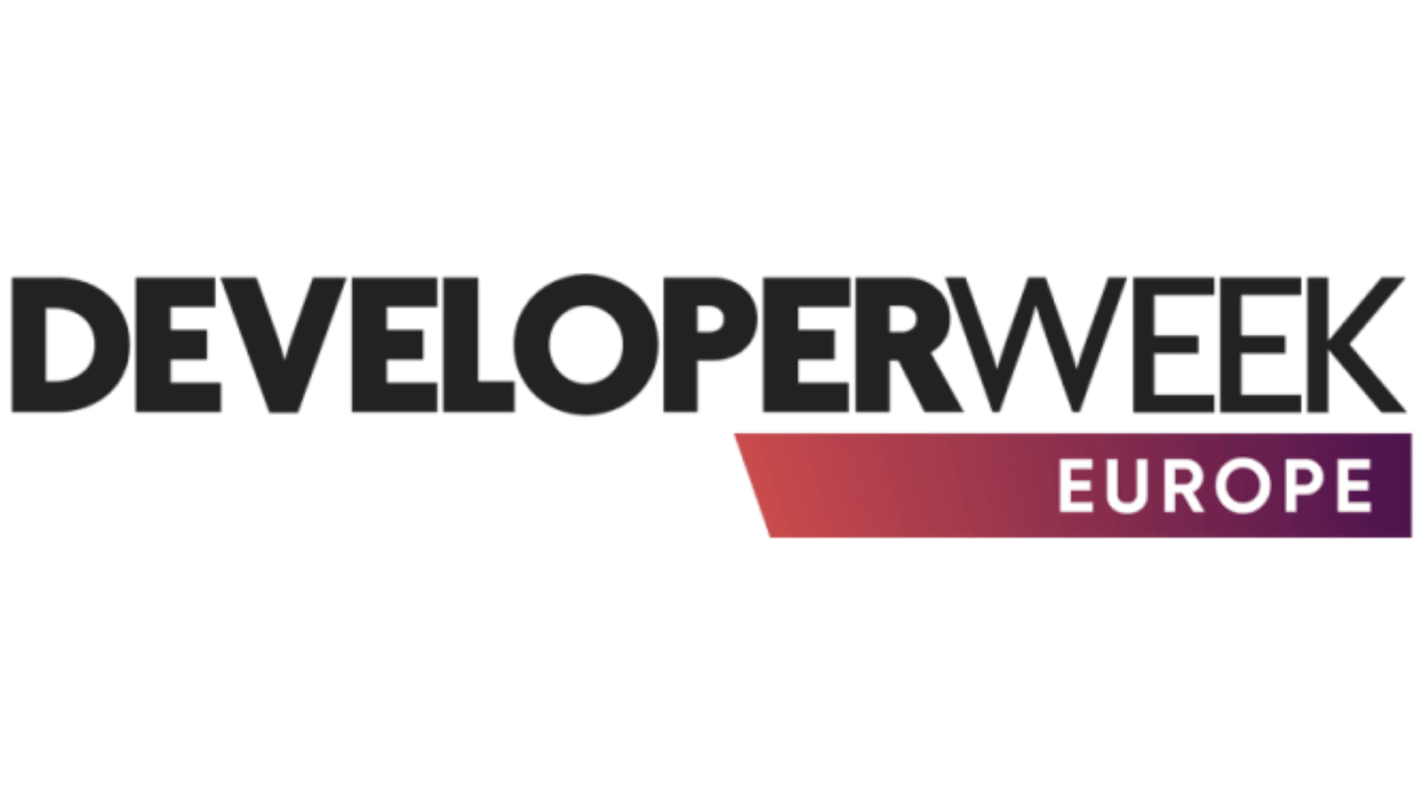 developers-week-eu
