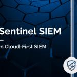LogSentinel SIEM | NextGen cloud-first SIEM | Affordable SIEM for SMEs