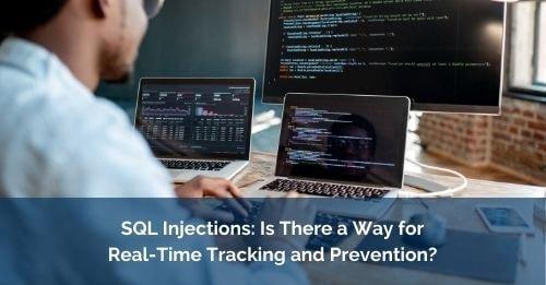 SQL Injections SQLi