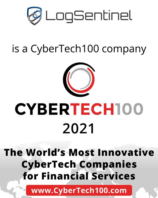 cybertech100