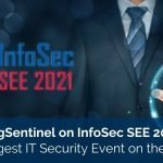 LogSentinel on InfoSec SEE 2021: The Biggest IT Security Event on the Balkans