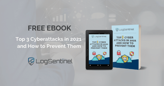 top-3-cyberattacks-in-2021