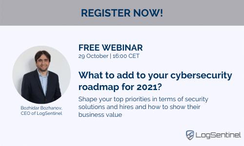 webinar-2021-cybersecurity
