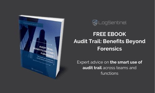 audit-trail-ebook