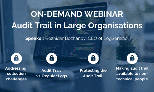 audit-trail-webinar