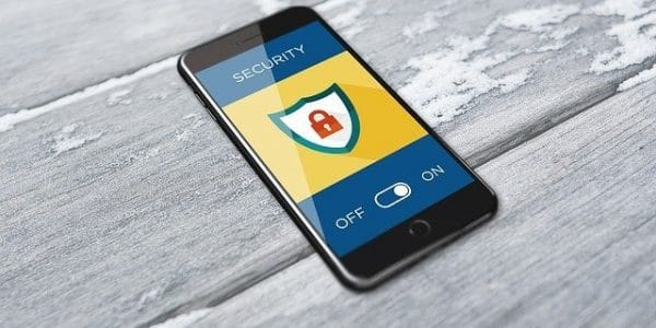 Protect Citizen Data from Breaches