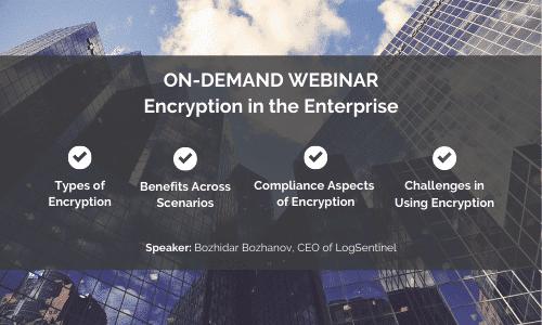 encryption-webinar (1)