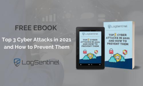 free-ebook-top-3-cyberattacks