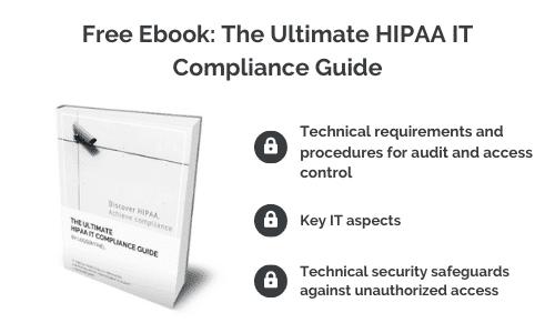 hipaa-ebook