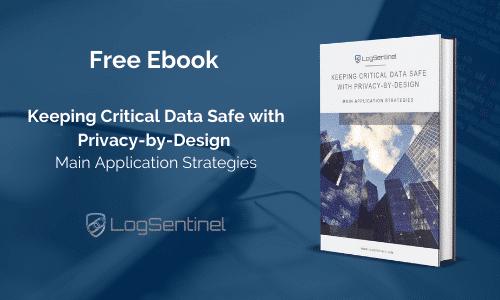keeping-critical-data-safe