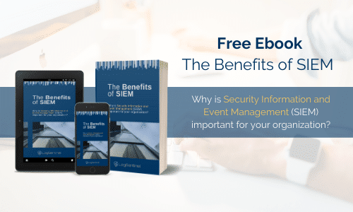siem-benefits